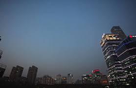 Asia stocks advance