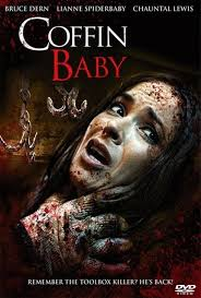Coffin Baby (AKA Toolbox Murders 2)