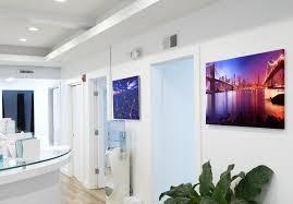 elementem landscape photography and home decor blog u2013 elementem