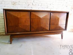 Century Modern Furniture Excellent Used Mid Century Modern Furniture Denver Pictures Design