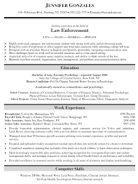 Office Assistant Resume Sample by Wwwisabellelancrayus Gorgeous Simple Resume Freewordtemplatesnet