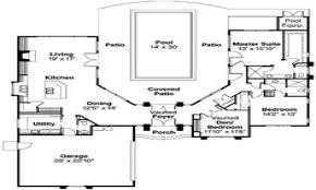 tropical beach house plans on florida beach house floor plans