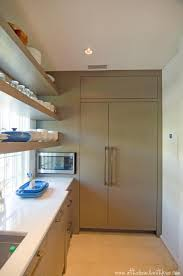 scullery nice shelving kitchen renovation ideas pinterest