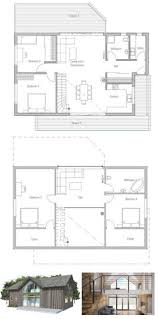 Small House Building Plans Small House Plan Three Bedrooms Building Plan Logical Floor