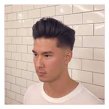 mens latest haircuts and male hairstyles 2017 u2013 all in men haicuts