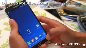 samsung galaxy note 3 official v10