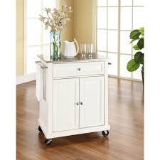 Marble Top Kitchen Island Cart kitchen carts kitchen island cart with marble top wood utility