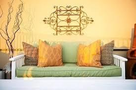 Where To Buy Patio Cushions by Cheap Patio Cushions
