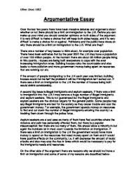 essay writing ks   th grade writing expository essays  writing     Expository Essay Hook  expository essays   th grade writing expository essays  writing