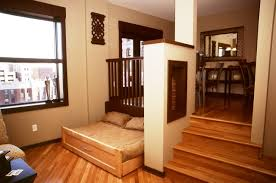 Decorative Home Interiors by Designing The Small House Buildipedia