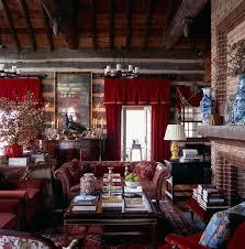 living room showcase living room design ideas living room