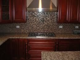 Kitchen No Backsplash Backsplashes For Kitchens With Granite Countertops Best Original