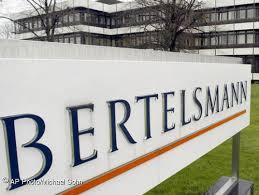 Bertelsmann: Bedenklicher Lobbyismus