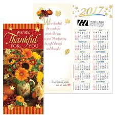 greeting for thanksgiving calendar showing thanksgiving 2017 2017 calendar printable