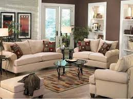 small living room furniture arrangement ideas home planning