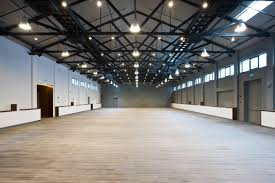 Warehouse Design Ideas Architecture Warehouse Layout Design - Warehouse interior design ideas
