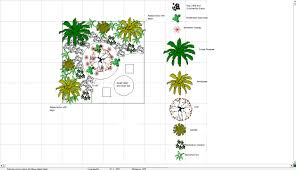 gardens small small garden ideas