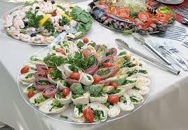 Wedding Reception Buffet Menu Ideas by Google Image Result For Http Www Helpfulweddingideas Com Images
