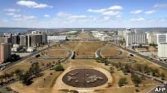 Especialistas veem 'esgotamento' criativo em obras de Niemeyer ...