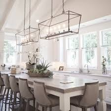 lighting table chairs everything perfect lglimitlessdesign