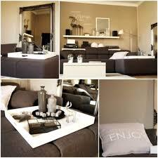 Hm Wohnung In Wien Design Destilat Das Richtige Sofa Furs Wohnzimmer Auswahlen Nutzliche Kauftipps
