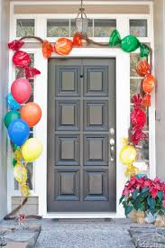 best 10 candy land decorations ideas on pinterest candy land