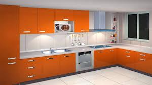 Modern Kitchen Design Images Latest Modern Kitchen Cabinets Design Ideas Contemporary