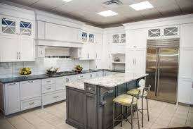 Built In Kitchen Cabinets Custom Cabinetry Residential Solutions Il In Wi