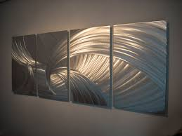 76 best metal art images on pinterest welding projects metal
