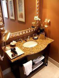 Cute Apartment Bathroom Ideas Colors Agreeable Design Small Apartment Bathroom Ideas Featuring White
