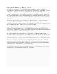 Child Care Cover Letter Samples Cover Letter Work Resume Cv Cover Letter