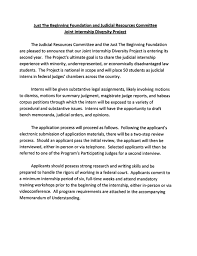 Cover Letter Cover Letter To Law Firm Cover Letter For Law Job