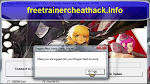 Gold Hack Dragon Nest Ina Update January 2013 Mediafire