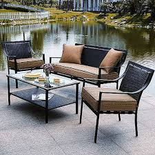 Discount Home Decor Canada by Bedroom Furniture Discount Modern Outdoor Furniture Expansive