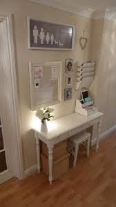 Small Desk Organization Ideas Best 20 Small Desk Areas Ideas On Pinterest Small Study Area