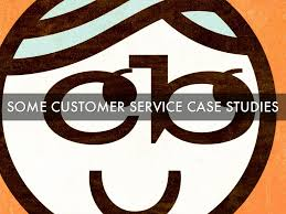 CASE STUDY  System Integrator Improves Customer Service with SCADA