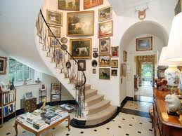 Lets Take A Look At Some Contemporary Victorian Decorating Ideas - Modern victorian interior design ideas