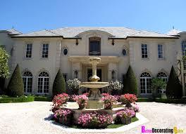 Home Design Shows On Hgtv Garden Design Garden Design With Hgtvus Flip Or Flop Hgtv With