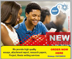 Sample study deferment letter for students and Format of how to     Kenyayote