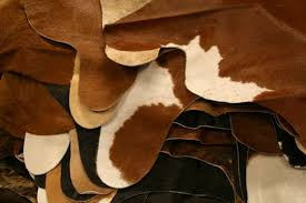 Cow Skin Rug Ikea Brattby Cowhide Rugs From Ikea Apartment Therapy