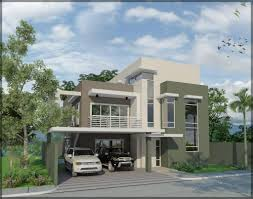 100 small bungalow house plans small bungalow house floor