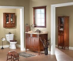 amazing of affordable bathroom renovation ideas on bathro 438
