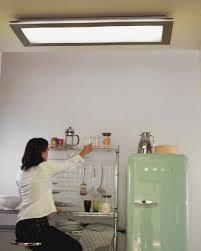 Led Kitchen Faucet Ergonomic Light For Kitchen 126 Light Kitchen Countertops 26612