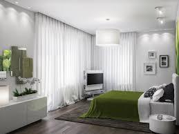 Design My Bathroom Online by Luxury House Design Online Tool Bathroom Remodel Valve Stainless