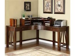 cheap corner computer desk modern corner desks for home office