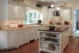 Furniture Style Kitchen Cabinets Kitchen Cabinet Height From Gallery Also Of Bench Images Off