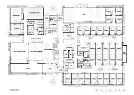 ballarat community health primary care centre designinc archdaily