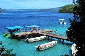 aceh, Pulau Weh, sabang, indonesia, batas negara, NAD, Pantai Gapang, backpacker, liburan, traveling, wisata sumatra, backpacker ke sabang, tiket murah, online, promo, wisata tiket,