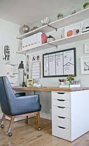 best 25 ikea home office ideas on pinterest home office ikea