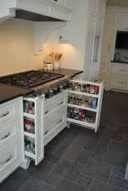 best 25 small kitchen renovations ideas on pinterest kitchen